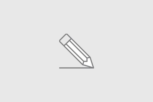 Rye o scambio giovani – Conviviali dell'11 Ottobre 2016 e del 13 Febbraio 2017